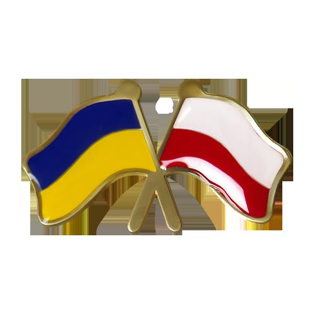 Tłumacz przysięgły ukraiński Kraków, Warszawa, Katowice, Wrocław
